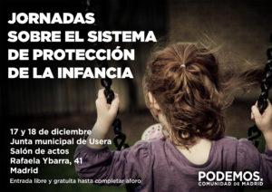 portada-jornadas-sobre-el-sistema-de-proteccion-de-la-infancia-3