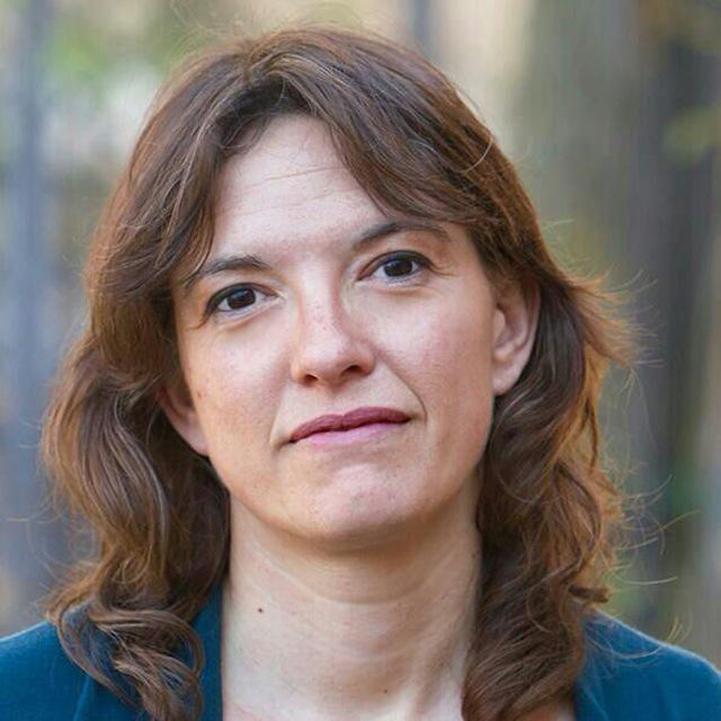 Beatriz Galiana